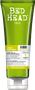 Tigi Bed Head NEW!!!Re-energize Shampoo urban anti-dotes 250ml
