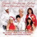 Geseende Kersfees My Liefling/merry Chri - Geseende Kersfees My Liefling / Merry Christmas My Love (CD)