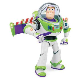 Toy Story - Buzz Light Year