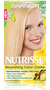 Garnier Nutrisse Camomile (Extra light natural blonde)