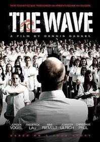 Wave - (Region 1 Import DVD)