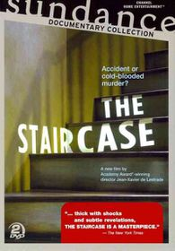 Staircase - (Region 1 Import DVD)