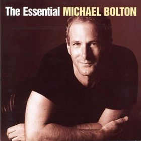 Michael Bolton - Essential Michael Bolton (CD)