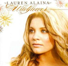 Wildflower - (Import CD)