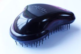 Tangle Teezer  Original - Black