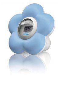 Avent - Digital Bathroom Thermometer