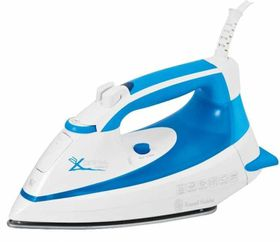 Russell Hobbs - Steam Iron - 2000 Watt