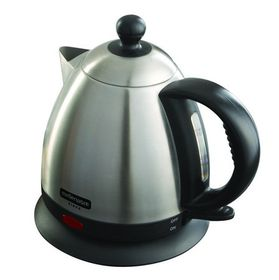 Mellerware - Siena II - 0.8 L Mini Jug Kettle