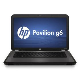 HP Pavillion G6-1357si - Intel  Core i5-2450M Laptop