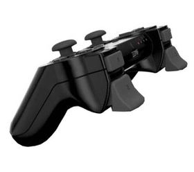 Gioteck PS3 RealTriggers (PS3)