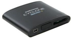 Sumvision - Cyclone Micro 3 Media Player