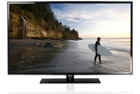 Samsung UA40ES6200 40 inch LED 3D TV