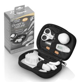 tommee tippee baby healthcare grooming kit buy. Black Bedroom Furniture Sets. Home Design Ideas