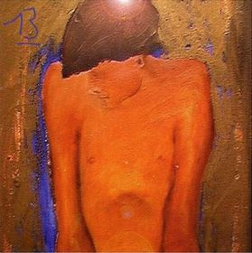 Blur - 13 - Limited Edition (CD)