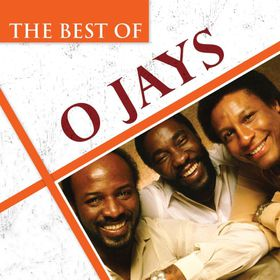 O'jays - Best Of O'Jays (CD)