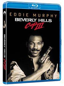 Beverly Hills Cop 3 (Blu-ray)