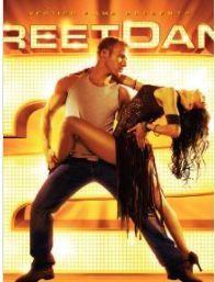 Street Dance 2 (DVD)