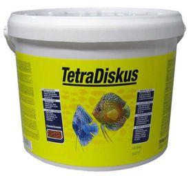 Tetra - Prima Bits - 0.075kg