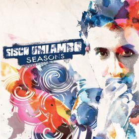 Sisco - Seasons (CD)