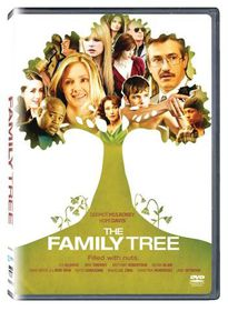 Family Tree (DVD)