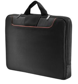 Everki Commute 18.4 Inch Netbook Sleeve with Memory Foam
