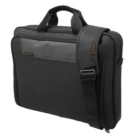 Everki Advance Laptop Bag - Fits Up To 18.4 Inch Screens