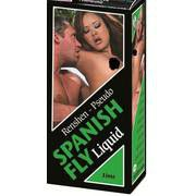Spanish Drops Stallion 30ml