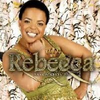 Malope, Rebecca - Bayos' Khomba (CD)