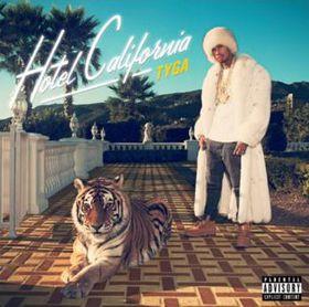 Hotel California - (Import CD)