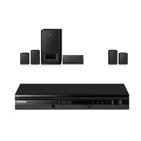 Samsung HT-F450K HDMI DVD Home Theatre System