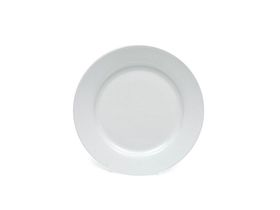 Maxwell and Williams - Cashmere Rim Side Plate - 19 cm