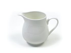 Maxwell and Williams - Cashmere Round Creamer