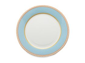 Maxwell and Williams Cashmere Enchante Jaqueline Dinner Plate