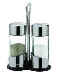 Tescoma - Club Salt and Pepper Set