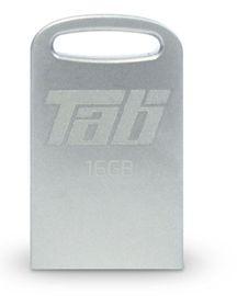 Patriot 16GB Lifestyle TAB USB3.0 Flash Drive