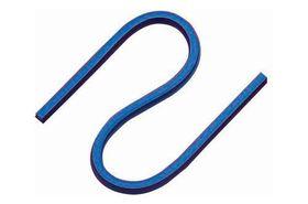 Helix Flexi Curve 60cm - Blue