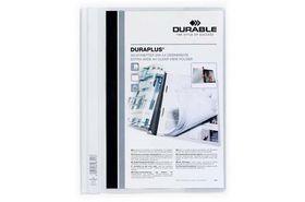 Durable Duraplus - White