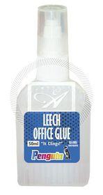 Penguin Office Glue 50ml Bottle