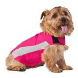 ThunderShirt - For Dogs - Polo Pink (Size: 2 x Extra-Small)