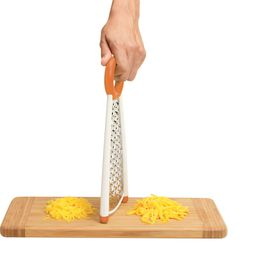 Chef'n - Dual Grater