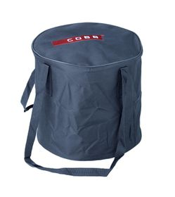 Cobb - Carrier Bag