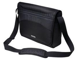 "Kensington Triple Trek 13.3 - 14"" Notebook Messenger Bag"