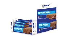USN Protein Bar 12 - Chocolate Cream