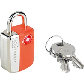 Go Travel Mini Sentry USA Lock Twin Pack - Parent