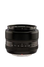 Fujifilm 35mm f1.4 XF R Prime Lens