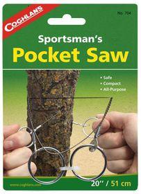 Coghlan's - Sportsman's Saw
