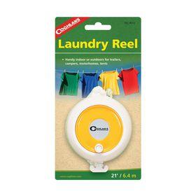 Coghlan's - Laundry Reel