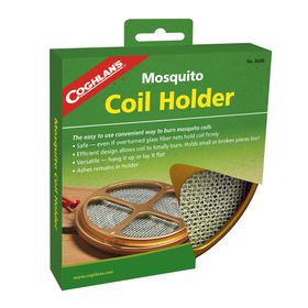 Coghlan's - Mosquito Coil Holder
