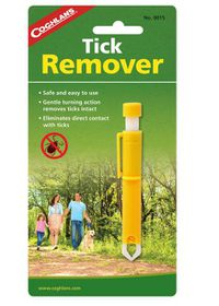 Coghlan's - Tick Remover