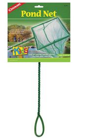 Coghlan's - Pond Net for Kids